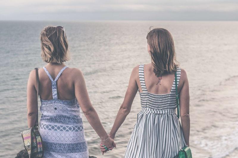 Angst vor Ablehnung – Warum wir sie haben und wie wir mit ihr umgehen können
