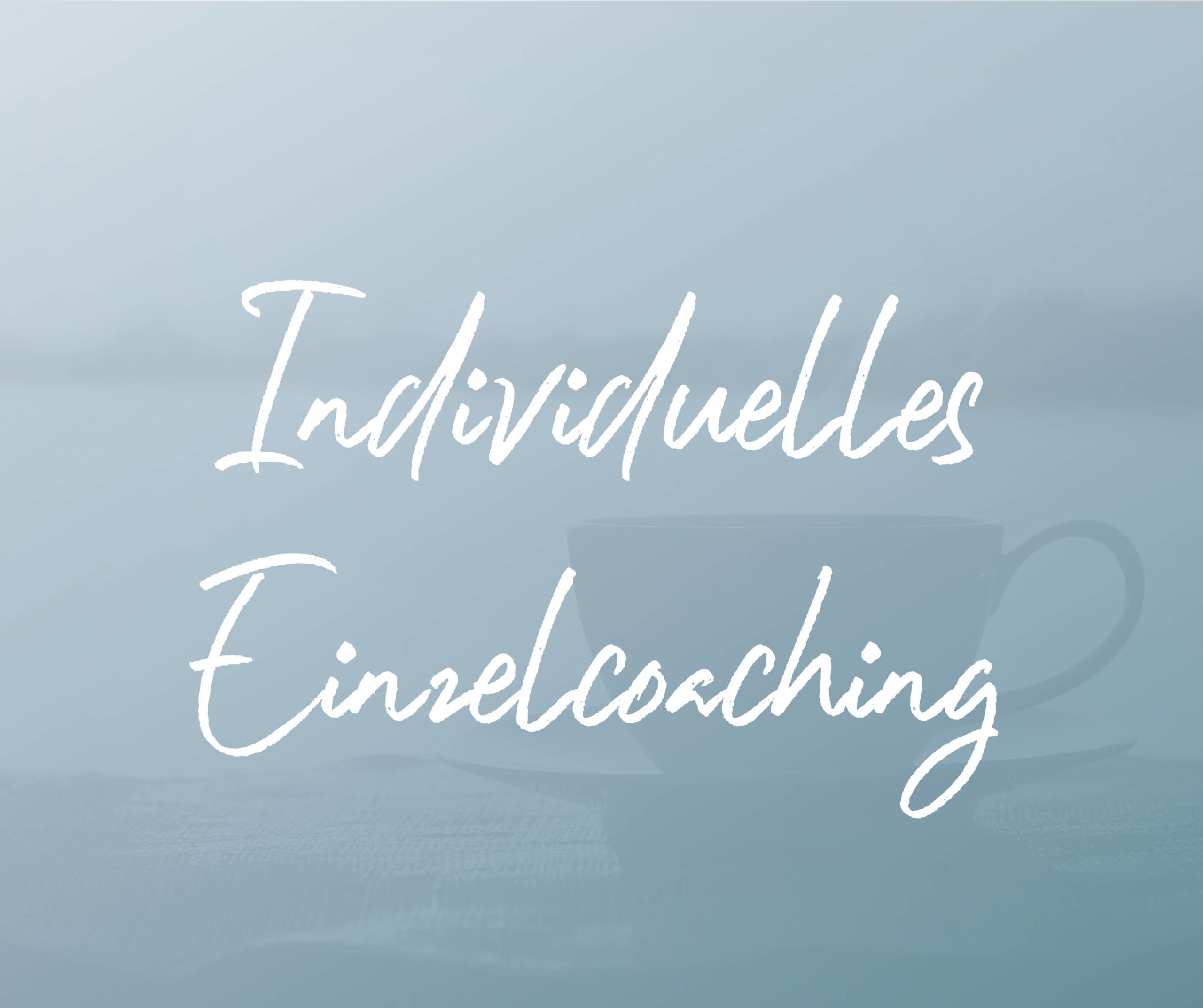 E-Mail-Coaching_individuelles Einzelcoaching