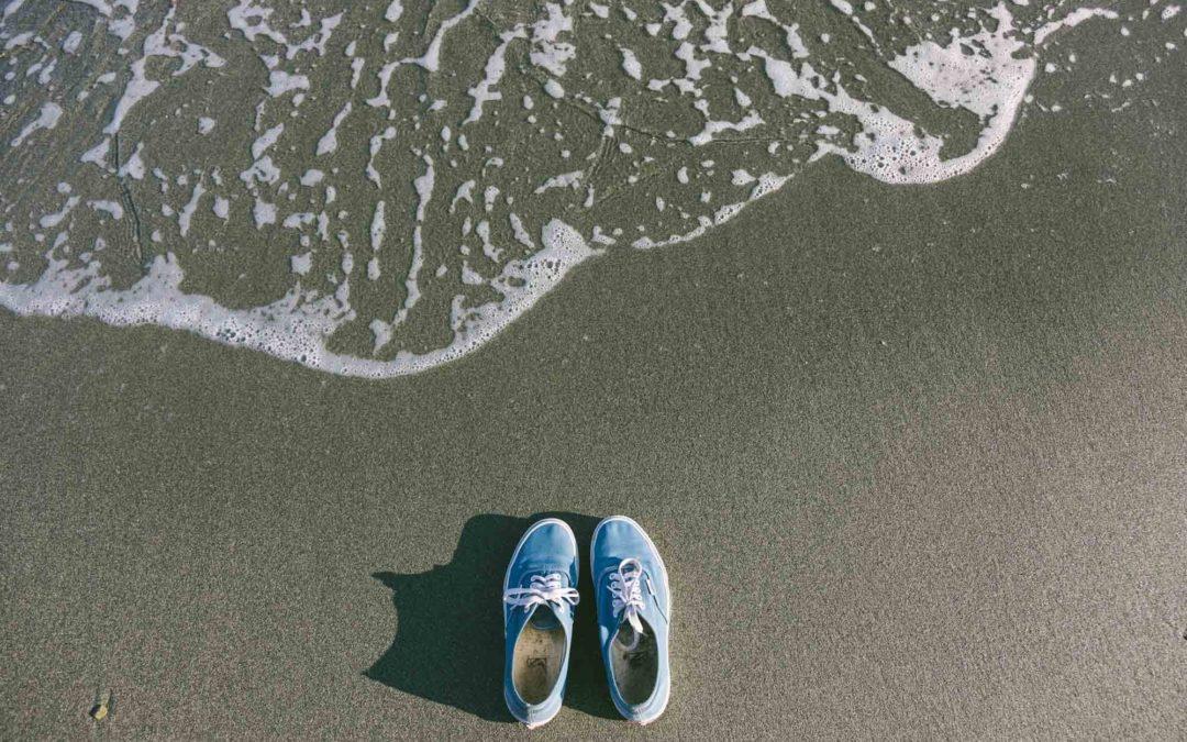 Wie du deinen Stress messen kannst und warum du das tun solltest