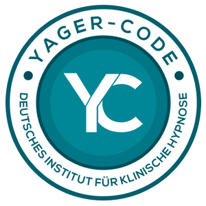 Qualitätssiegel Ausbildung Yager-Code