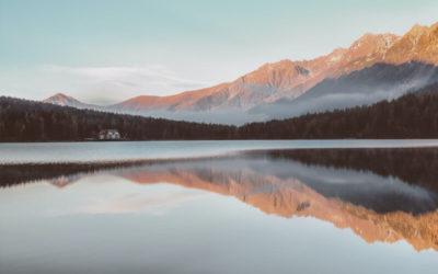 Geräuschempfindlich durch Stress: Was du jetzt tun kannst (mit Achtsamkeitsübung)